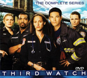 thirdwatchtdvd