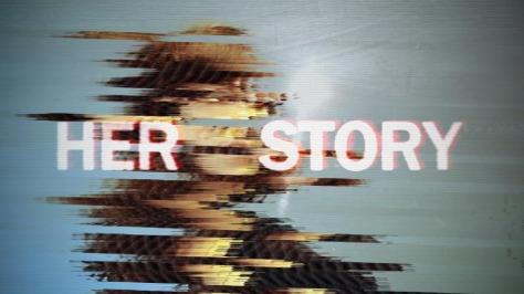 2761954-her-story-artwork