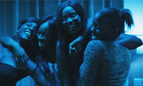 Girlhood-film---2015-008