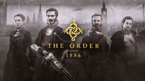 The-Order-1886-destaque
